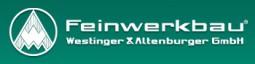 Feinwerkbau-logo