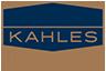 Kahles_Logo