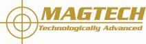 Magtech_logo
