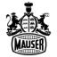 Mauser_Logo