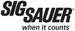 SigSauer-logo