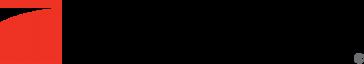 benelli-logo