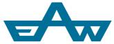 eaw-logo