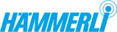 haemmerli-Logo