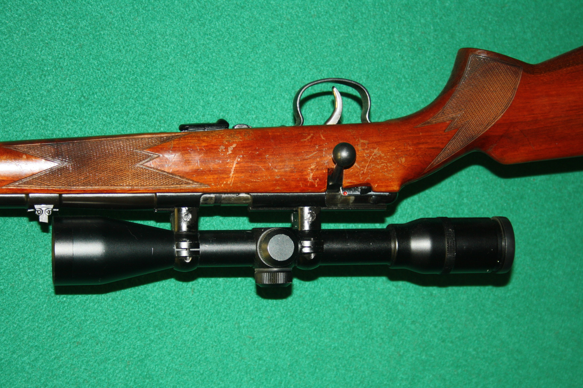 kassnar 6 x 42 beta 3 scope