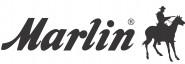 marlin_horse_logo_horiz